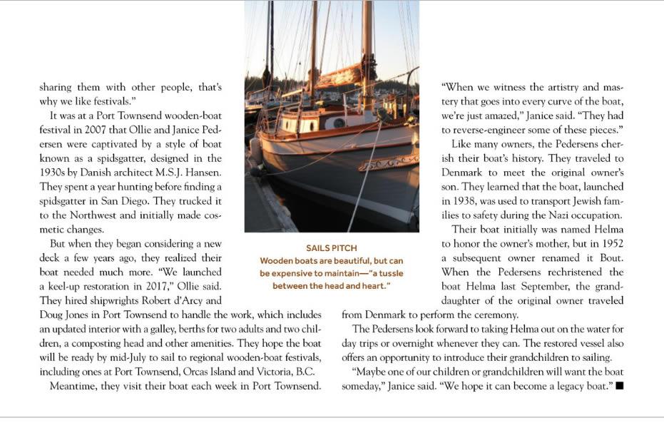 p4-Bainbridge-Island-magazine-2019-Wooden-boats.jpg
