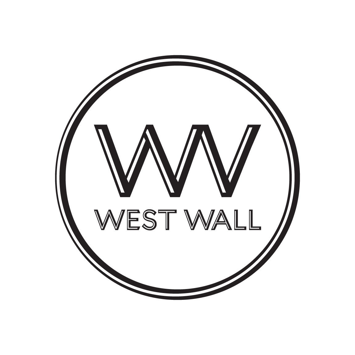 ww_logo_1color_black (1) (1).png