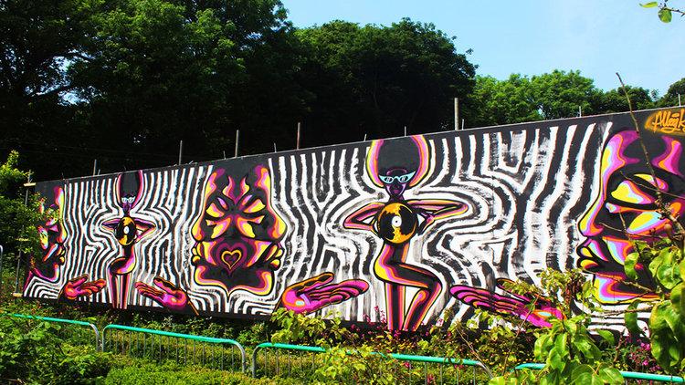 gottwood-festival-design-mural-muralist-freelance-artist-designer-graphic-bristol-for-hire-gregak-greg-ak.jpg