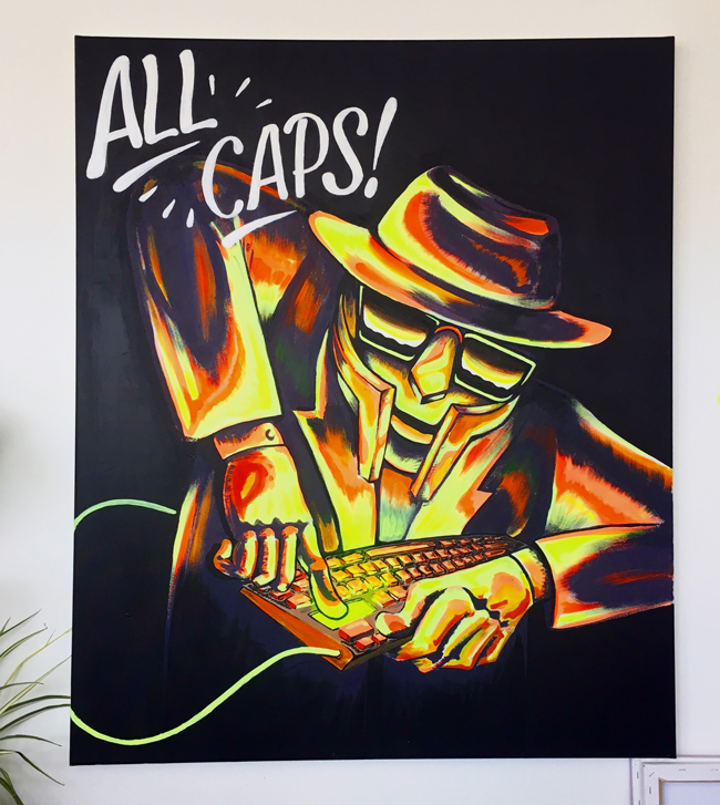 ALL-CAPS-KATRAZ-GREG-KATRAZ-MF-DOOM-PAINTING.jpg