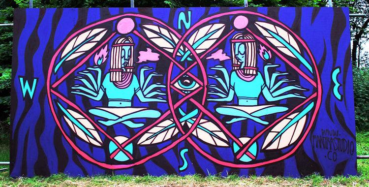 noisily-mural-greg-ak-gregak-graffit-street-art-artist-creative-freelance-designer-graphic.jpg