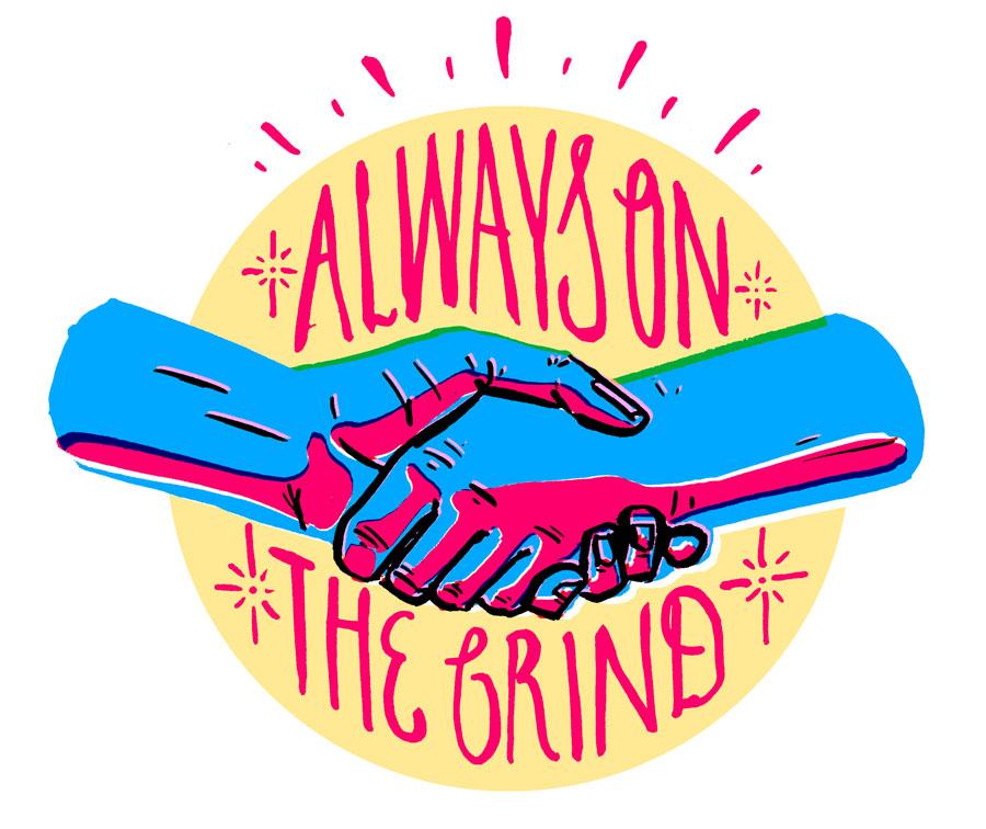 always-on-the-grind-illustration-design-type-greg-ak-gregak-drawing-artist-freelance-art-creative.jpg