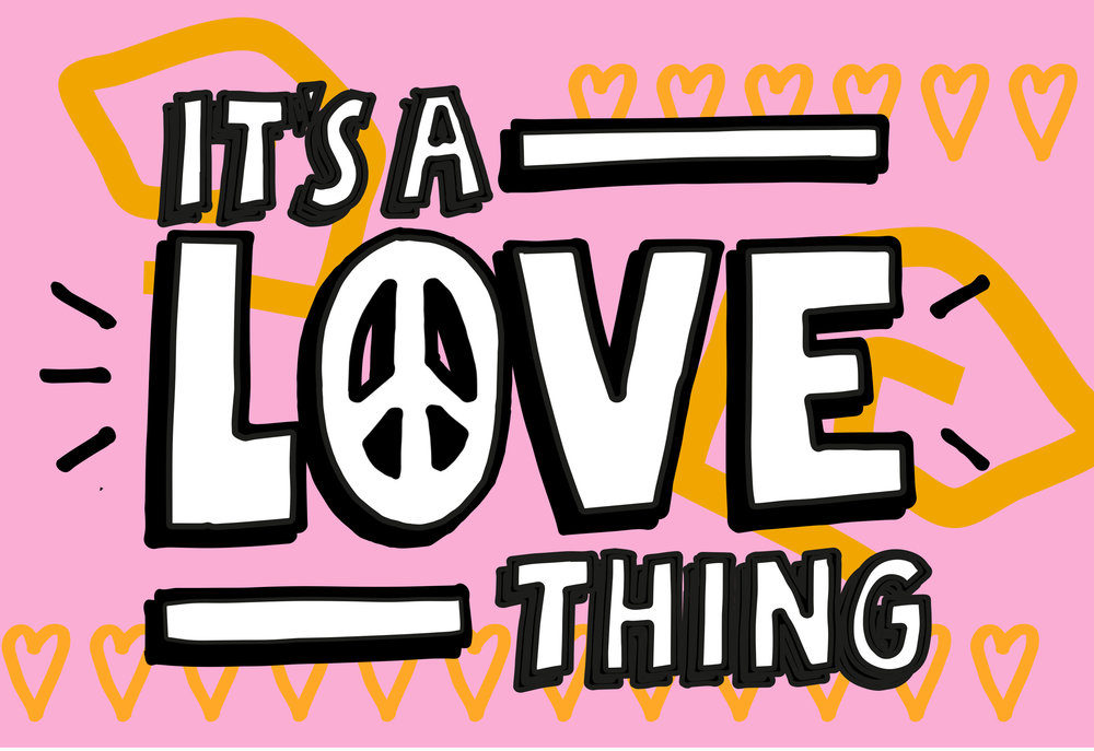 its-a-love-thing-type-illustration-greg-ak-typography-funky-colourful-bold-designer.jpg
