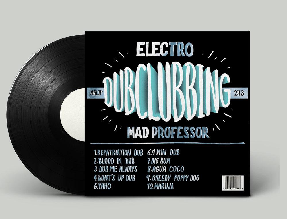 mad-prof-back-vinyl-mock.jpg