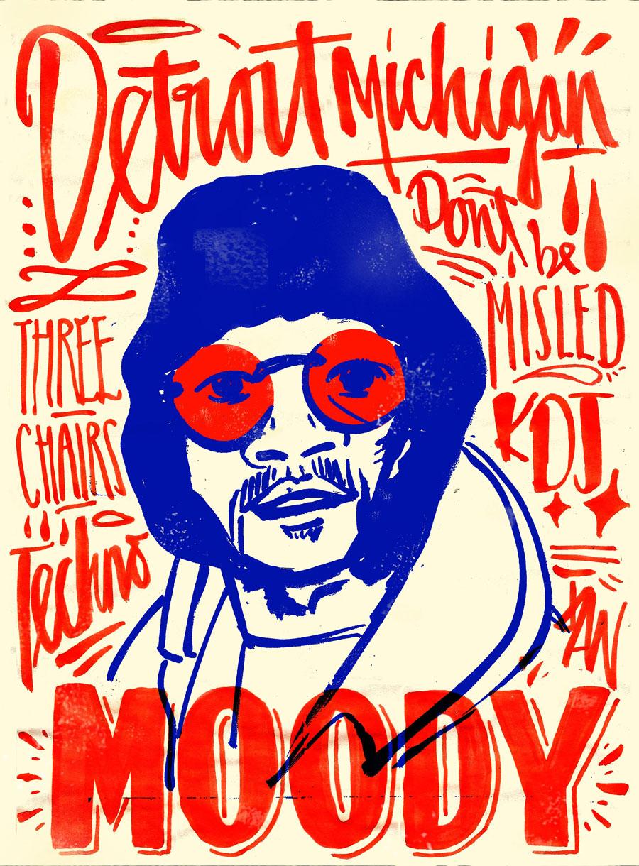 moody-mann-illustration-design-type-greg-ak-gregak-drawing-artist-freelance-art-creative.jpg