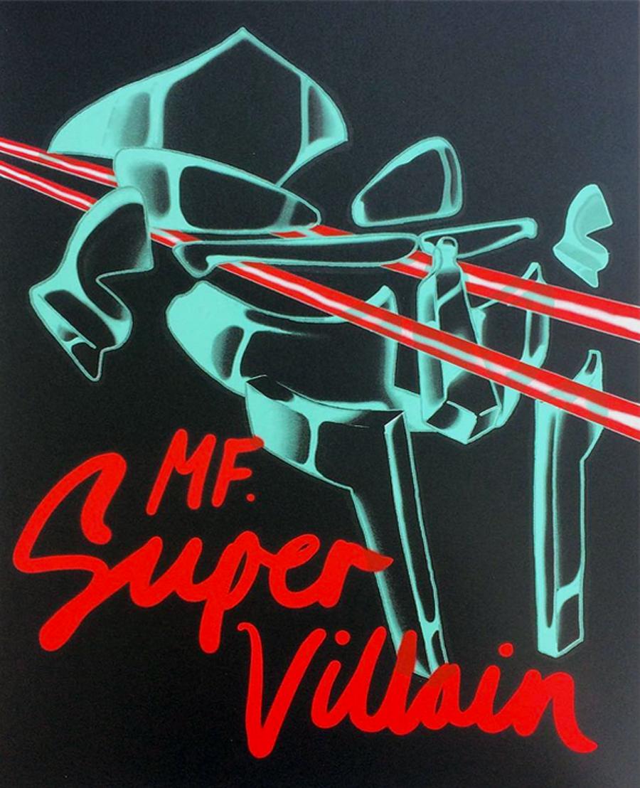 katraz-greg-mf-doom-super-villain-sci-fi-screen-print.jpg