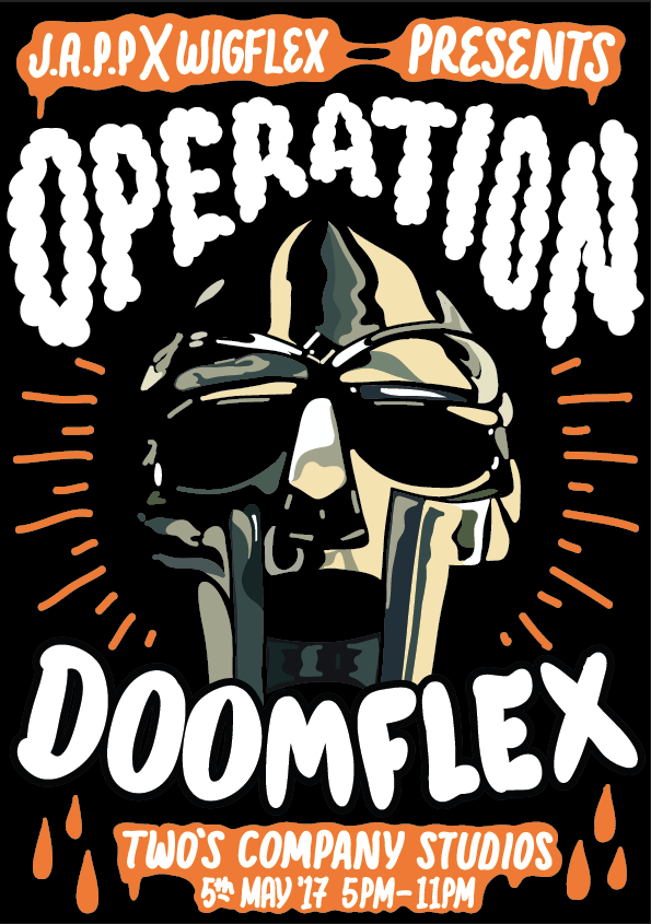 DOOM+POSTER+COLOUR+2.png