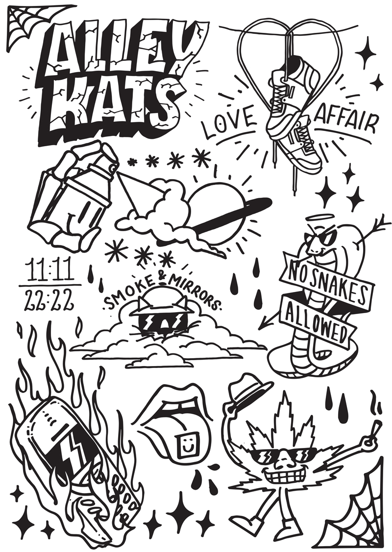 flash-sheet-design-GREG-KATRAZ.jpg