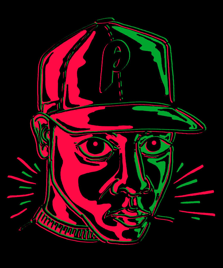 phife-dawg-illustration-design-gregak-artist-greg-ak-freelance-graphic-a-tribe-called-quest.jpg