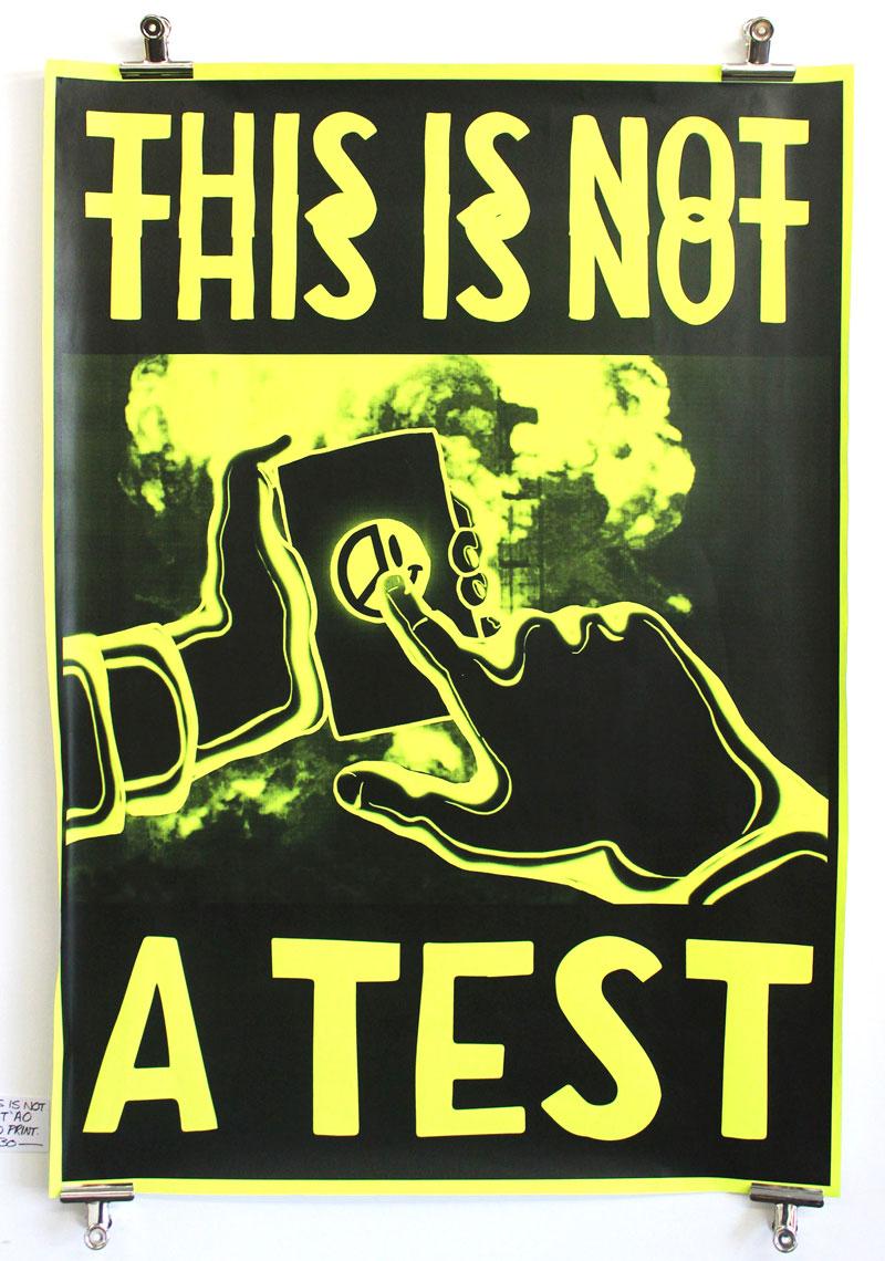 not-a-test.jpg