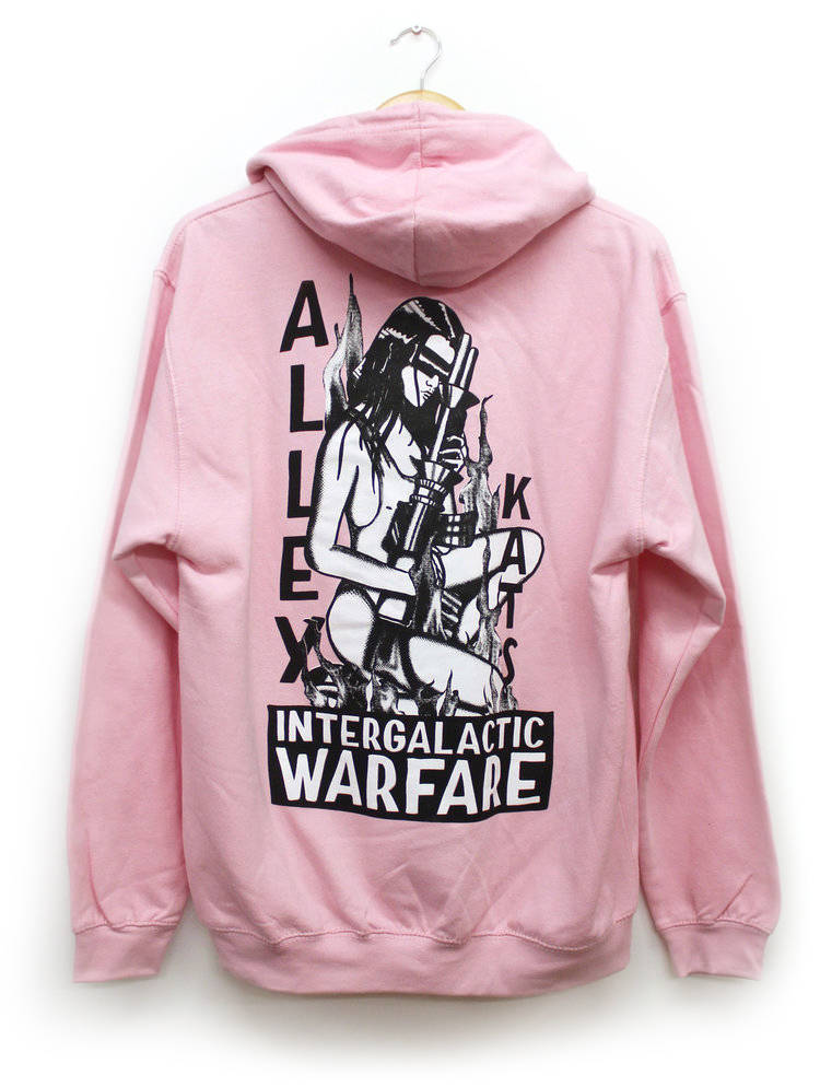 pink-hoodie-back-alleykats+intergalactic+warfare.jpg