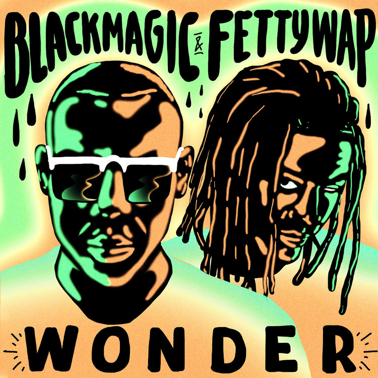 web-fetty-wap-wonder-black-magic-artist-artwork-greg-katraz-illustration-portrait-remy-boys-trap-queen.jpg