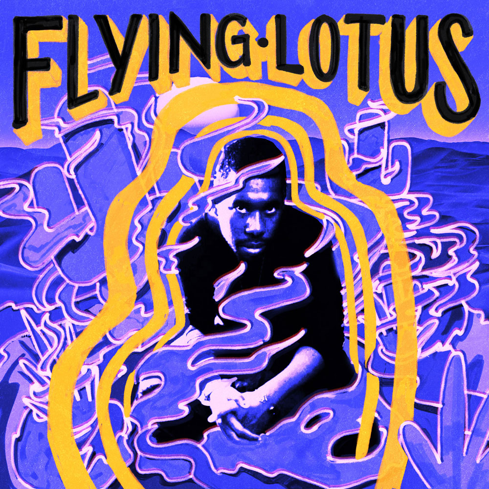 flying-lotus-Greg-AK.jpg