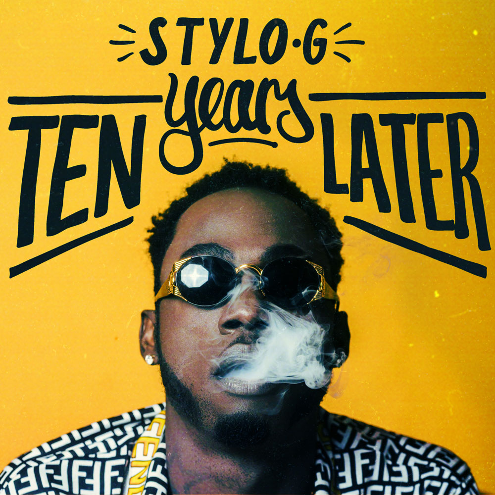 Stylo-G---10-years-later-pack-shot---20-11-17-copy.jpg