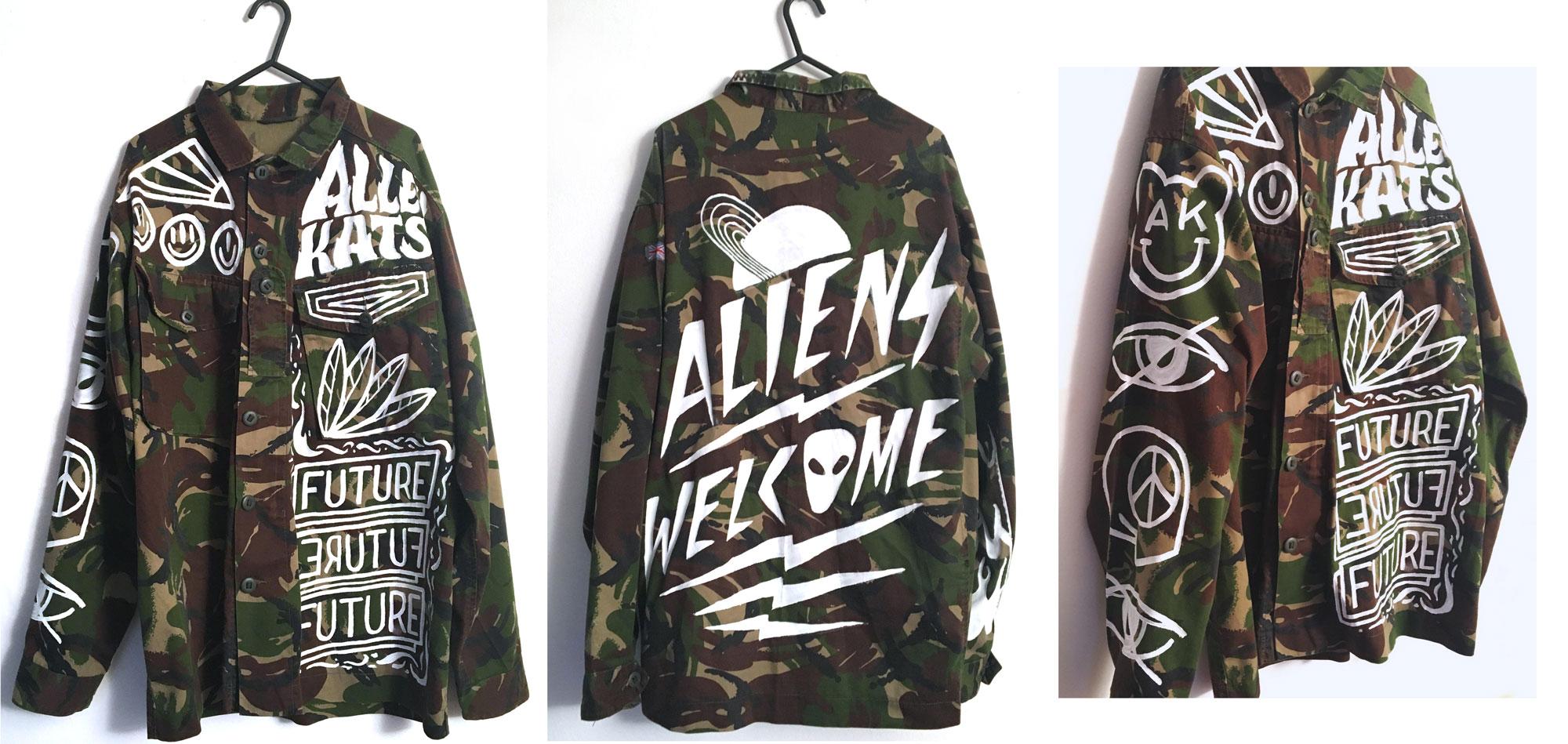 camo-jacket-pf.jpg