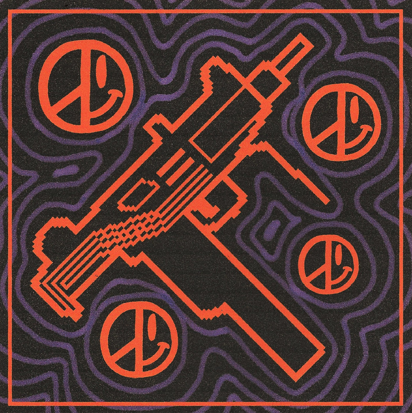 UZI+ARTWORK.jpg