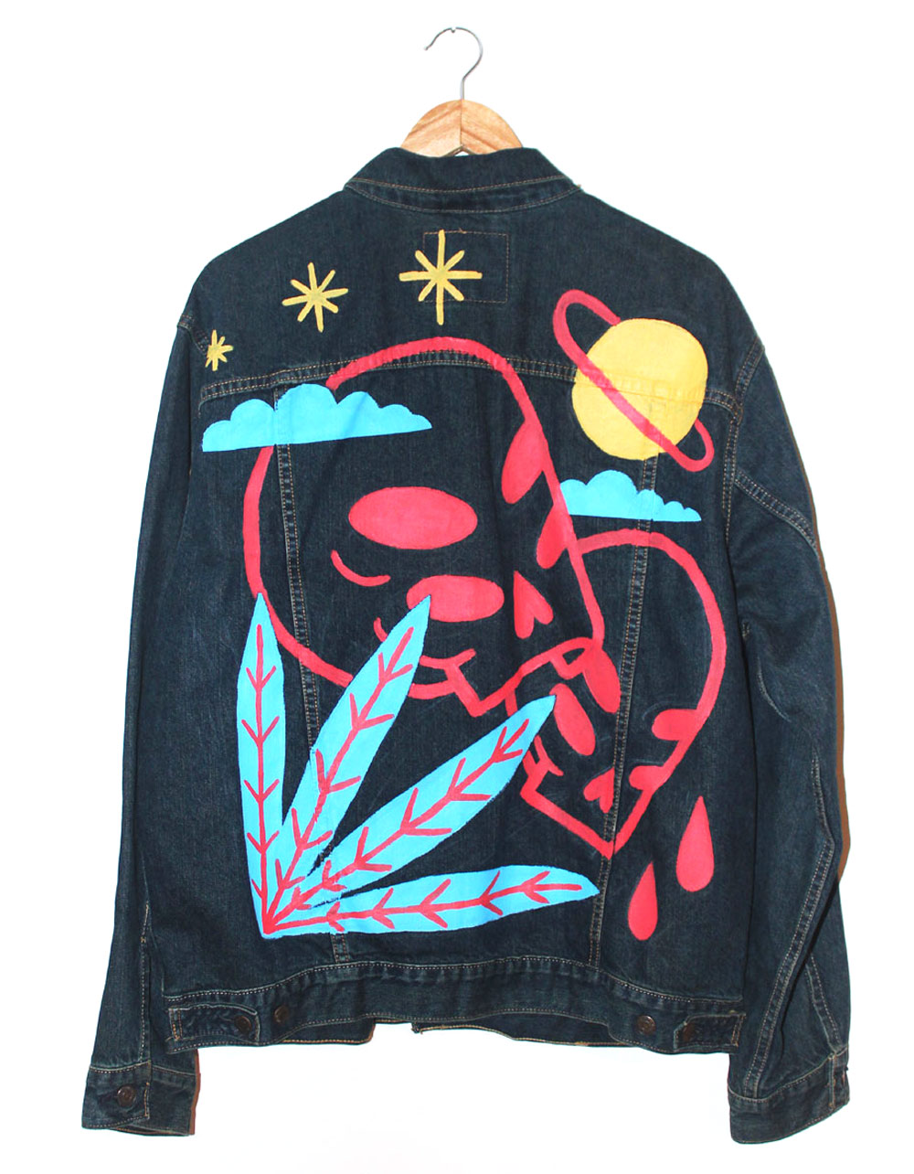 eds-jacket-insta-post.jpg