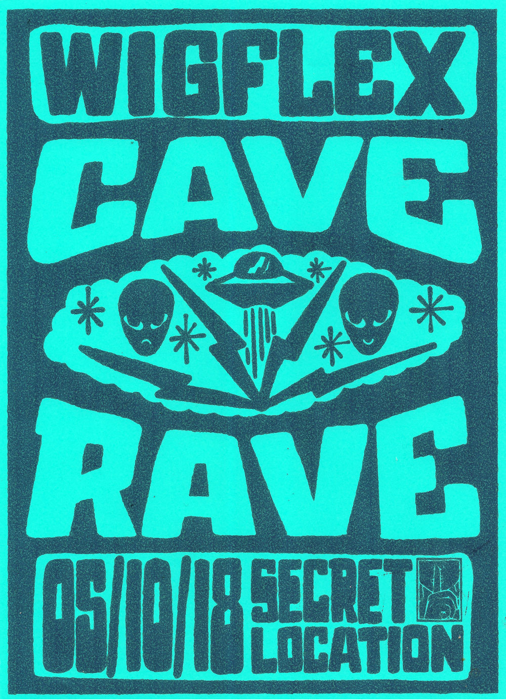 CAVE-RAVE-SCANNED-WIGFLEX.jpg