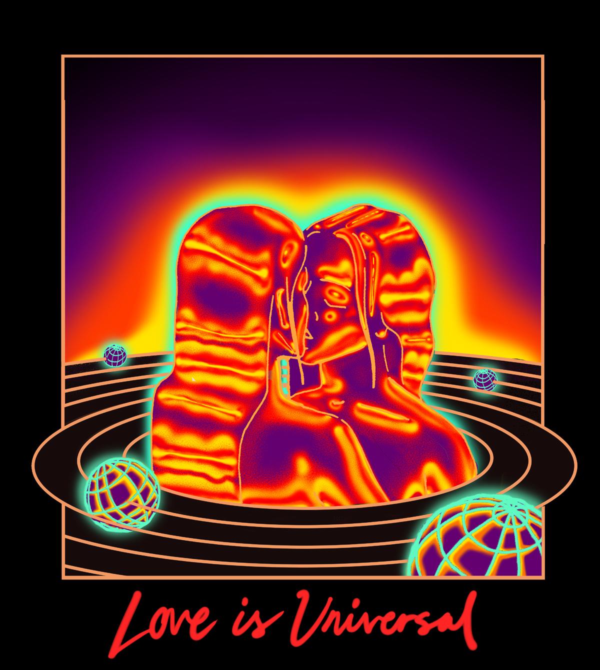 back-universal.jpg