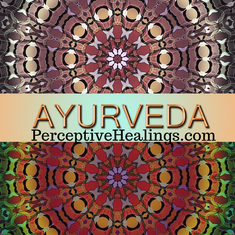AyurvedaPerceptiveHealings.com.png
