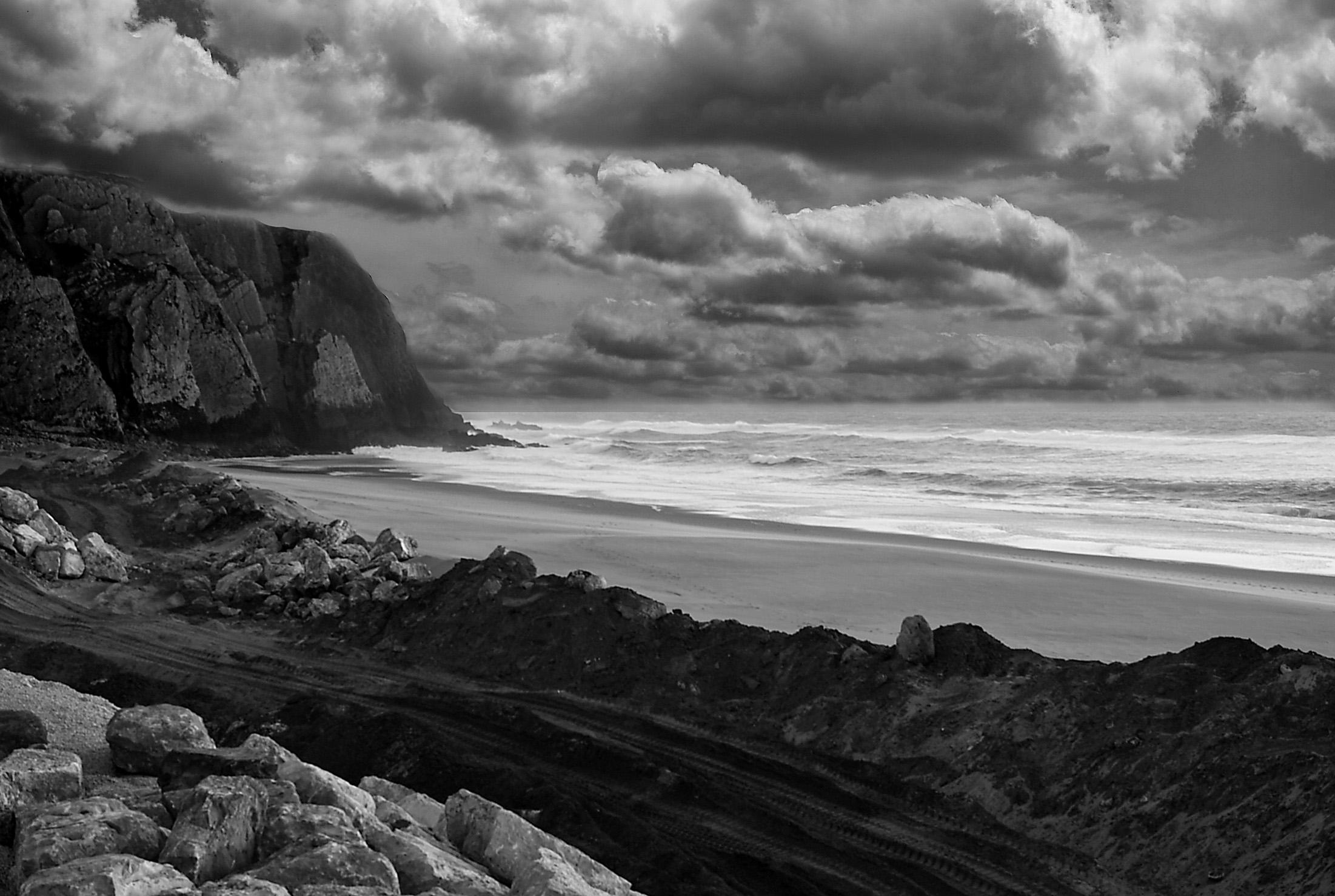 © Rodrigo Cabral Praia Grande 2016