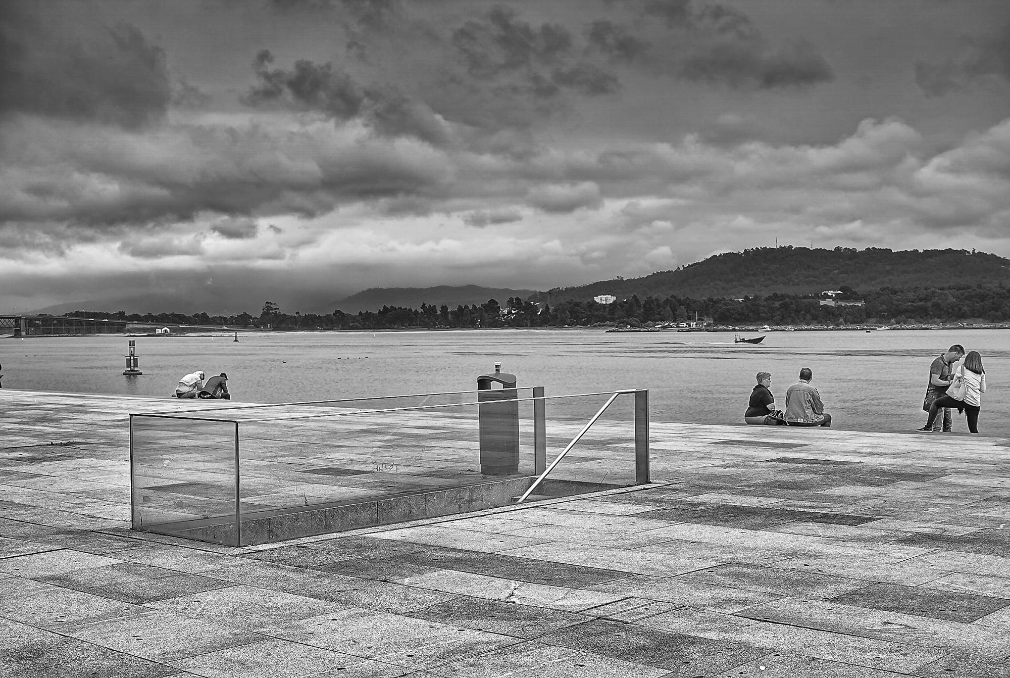 © Rodrigo Cabral Viana do Castelo 2015