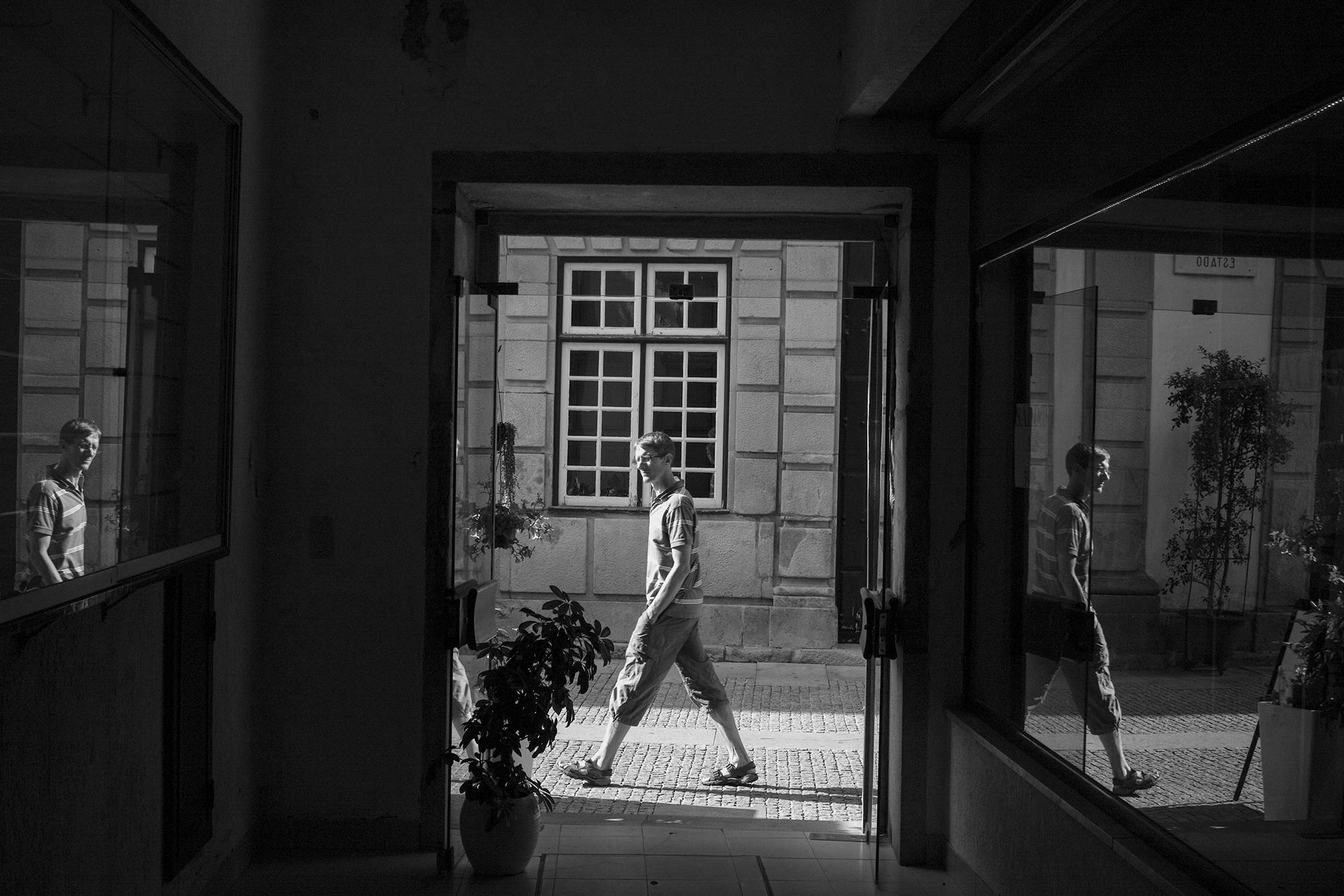 © Rodrigo Cabral Viana do Castelo 2016