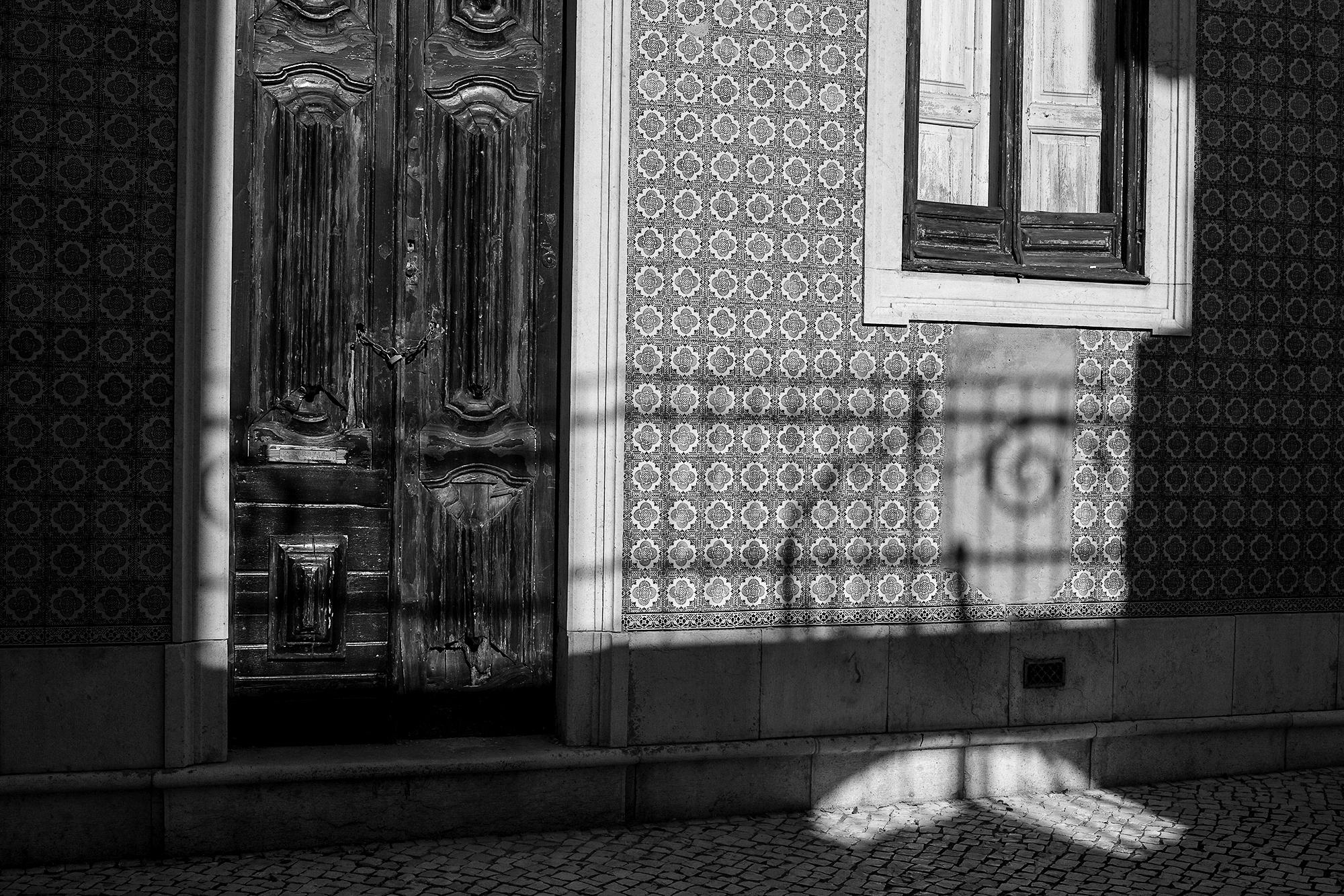 © Rodrigo Cabral Faro 2016