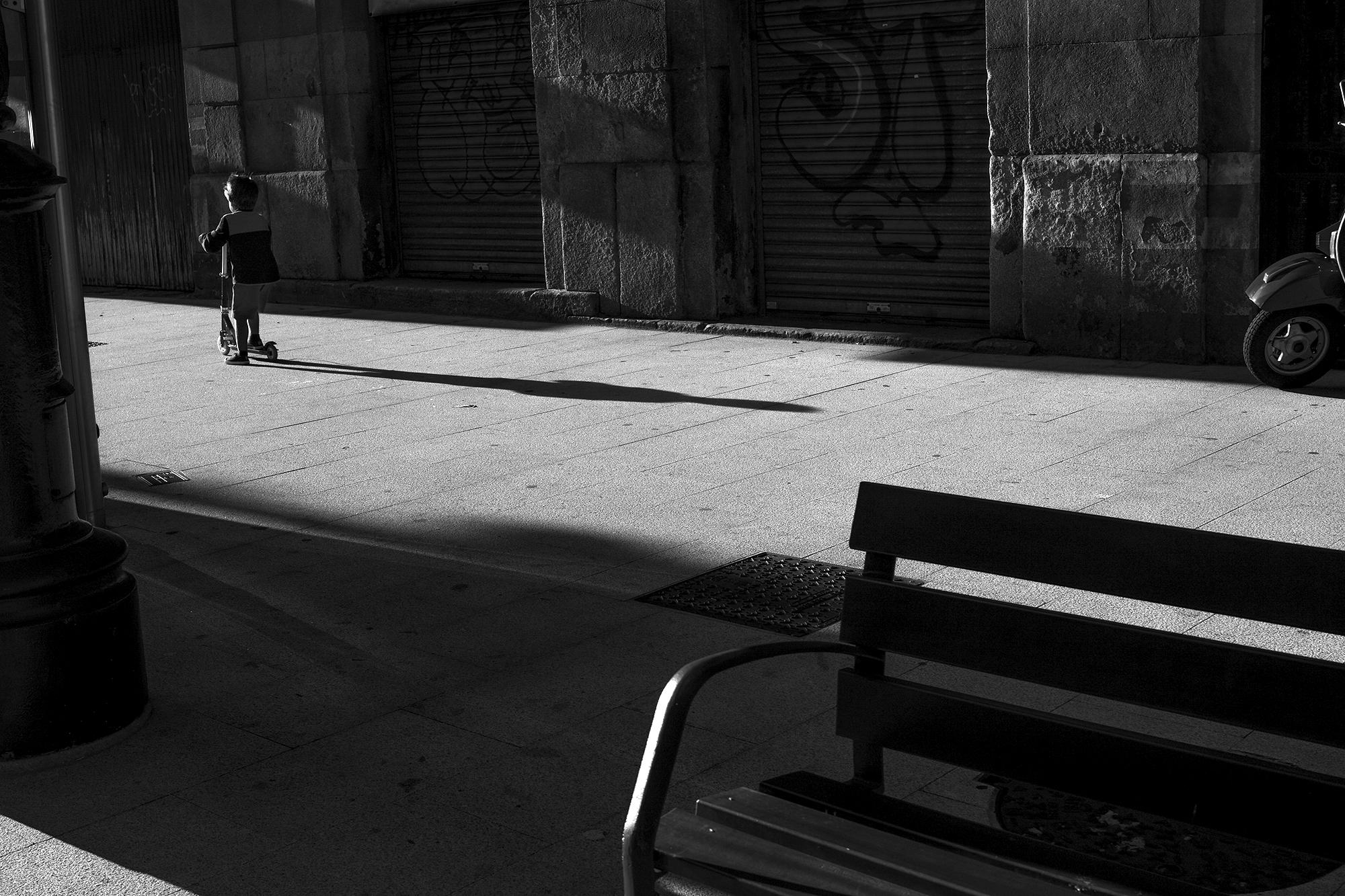 © Rodrigo Cabral Pontevedra 2016