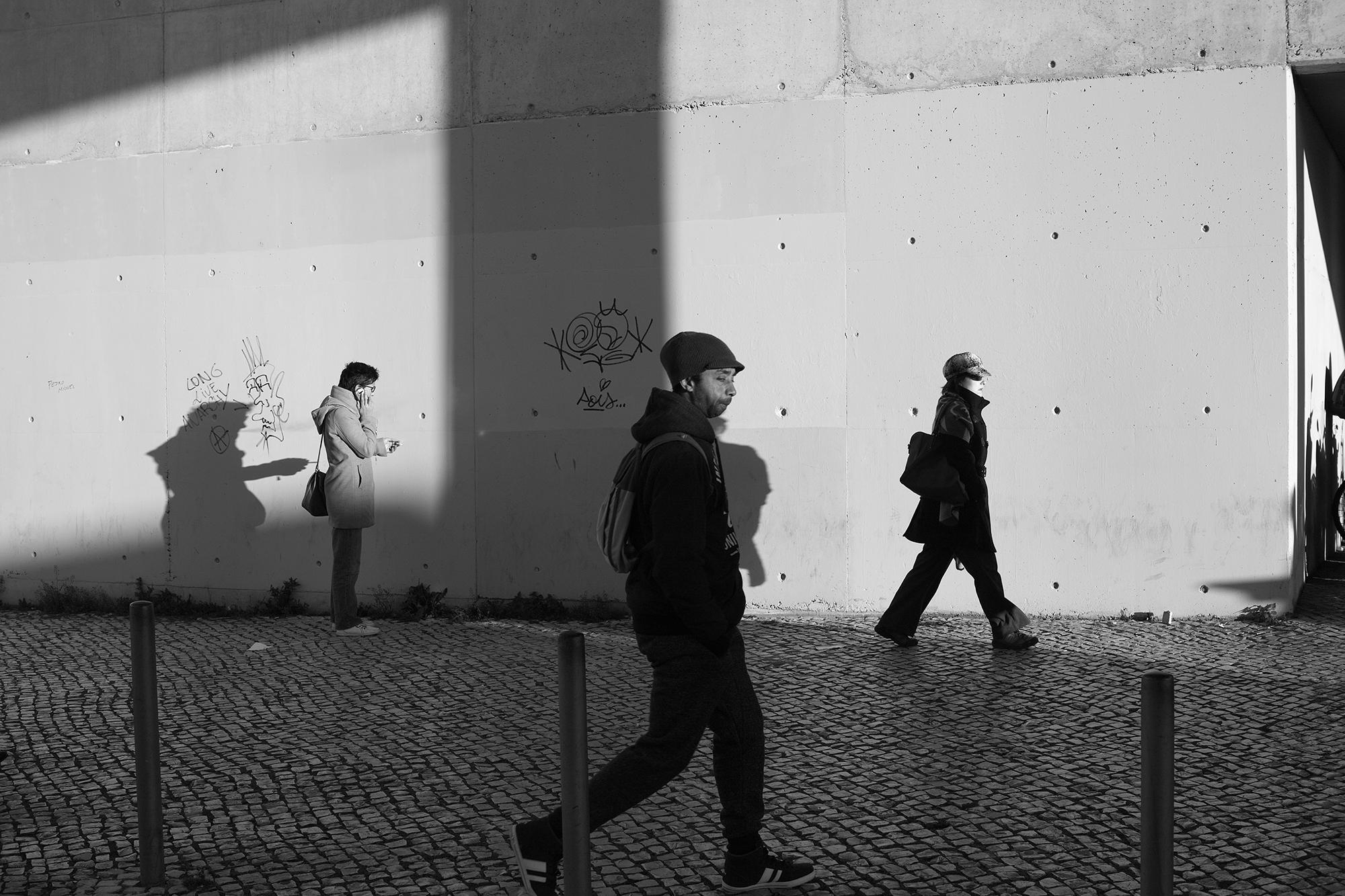 © Rodrigo Cabral Lisboa 2017