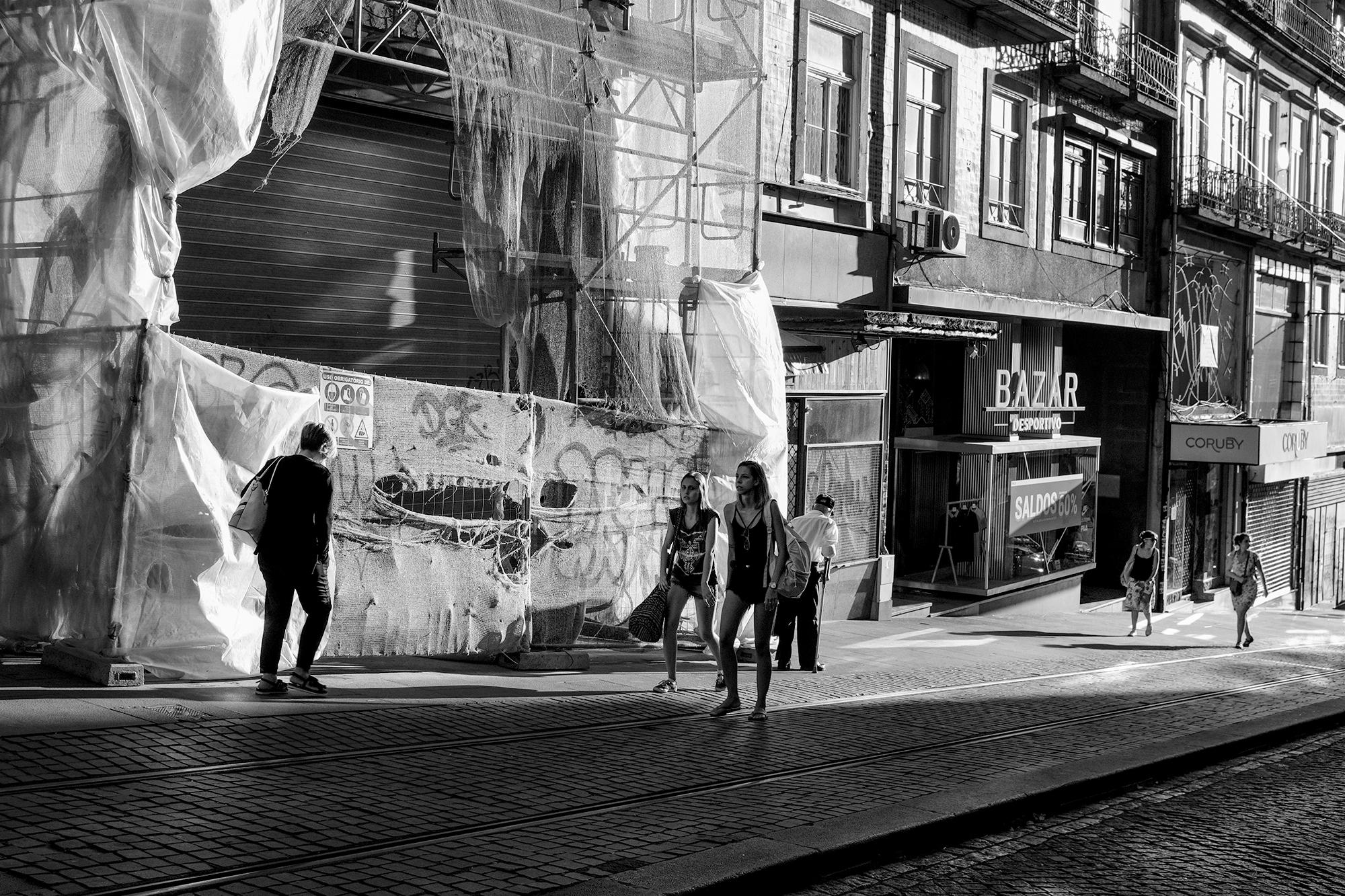 © Rodrigo Cabral Porto 2018