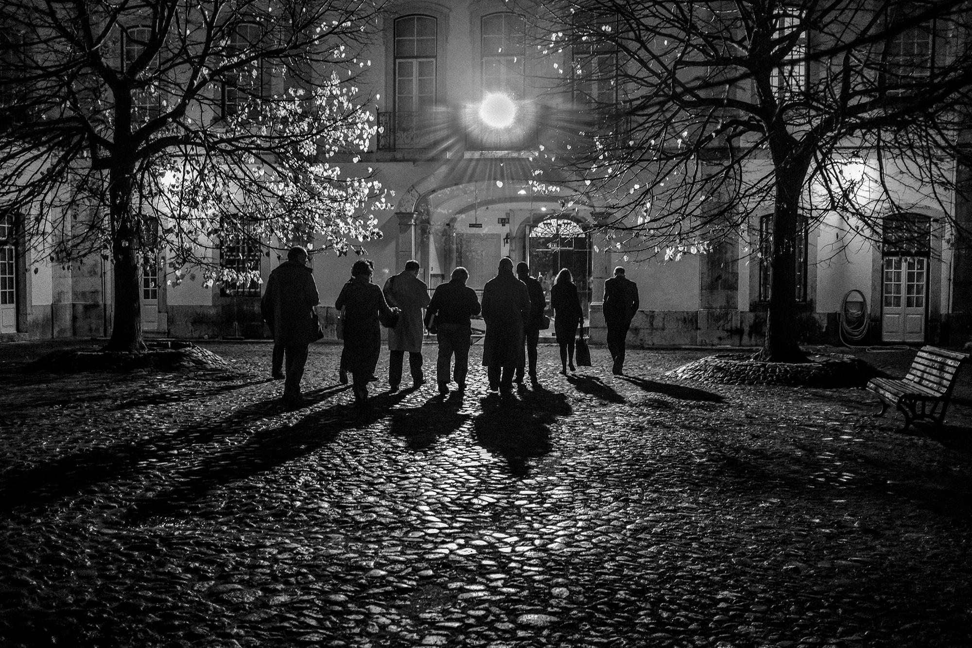 © Rodrigo Cabral Lisboa 2018
