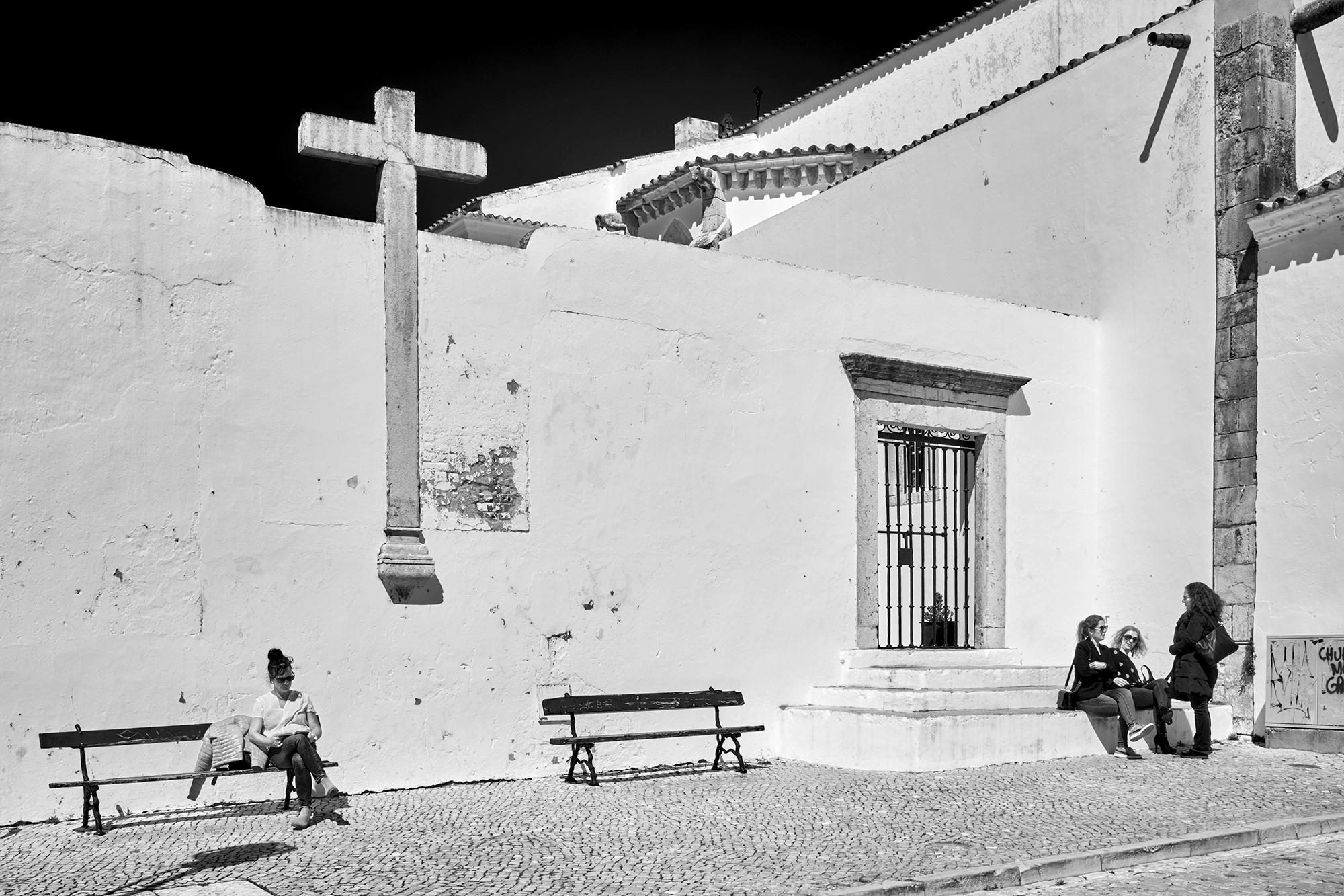 © Rodrigo Cabral Faro 2019