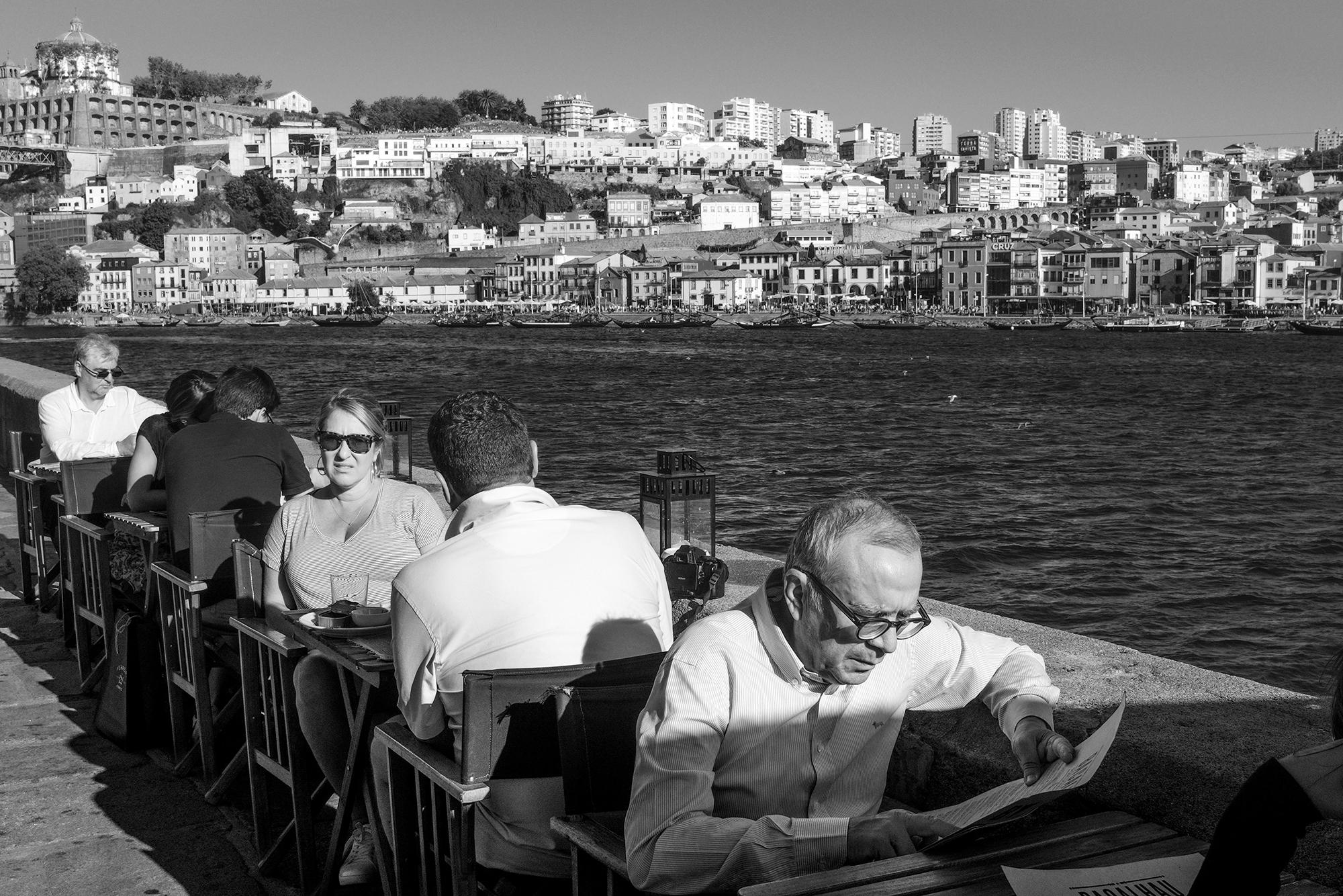 © Rodrigo Cabral Porto 2019
