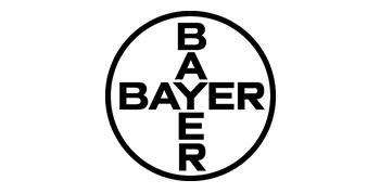 PORTFOLIO-LOGOS-bayer.png