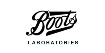 PORTFOLIO-LOGOS-boots.png