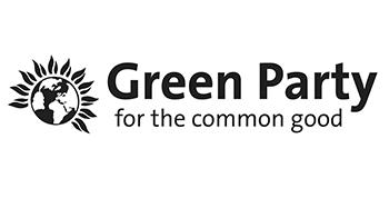 PORTFOLIO-LOGOS-greenparty.png