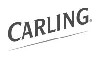 CARLING LOGO.png