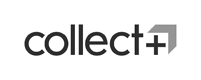 Collect+ logo website.png
