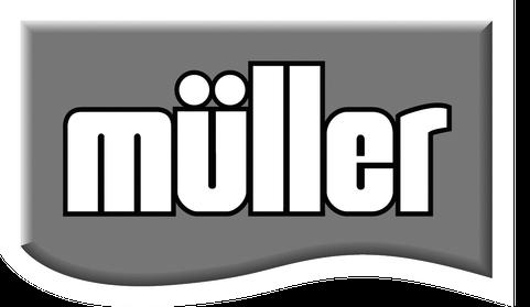 Mueller_logo.png