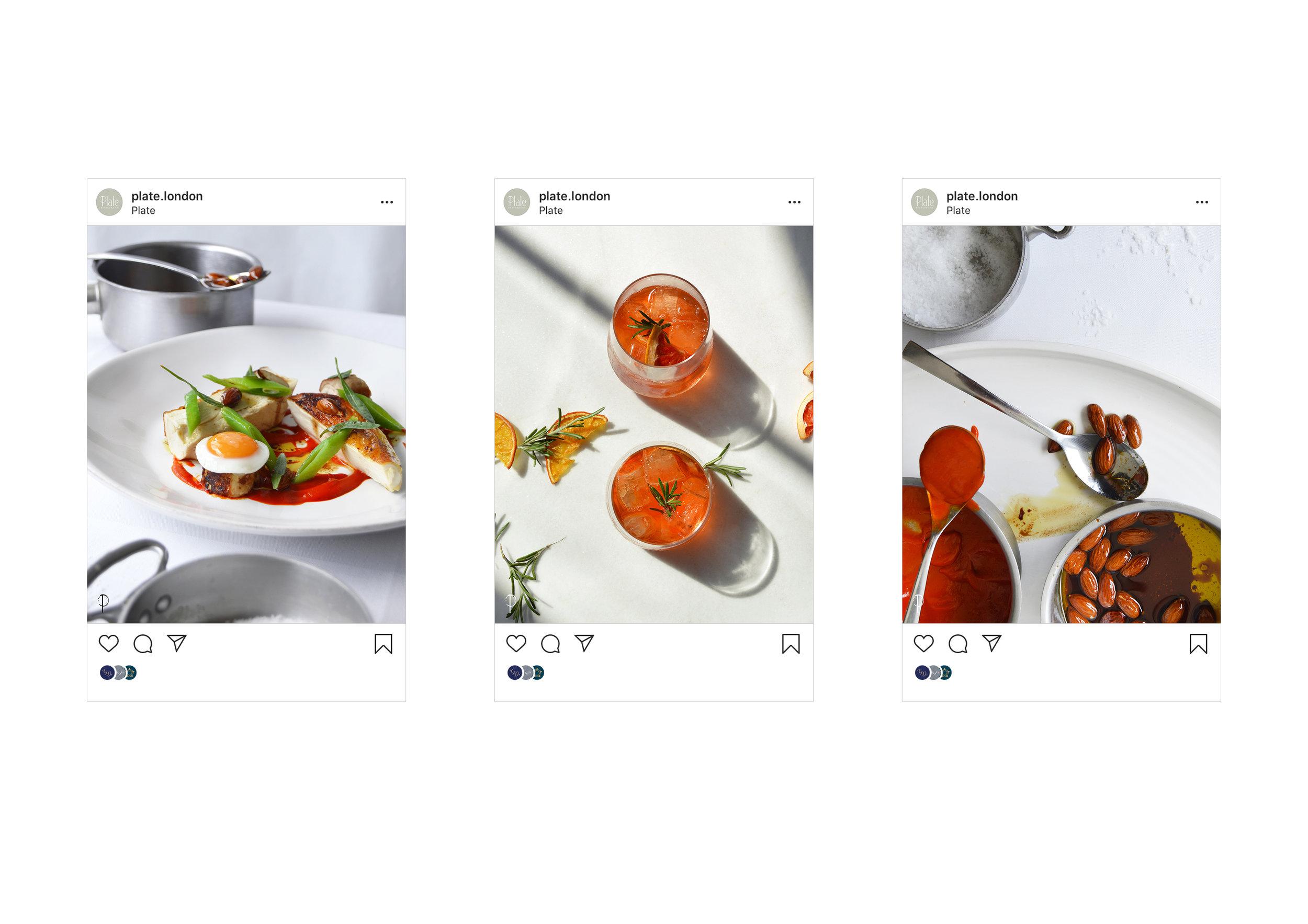 Plate Social.jpg
