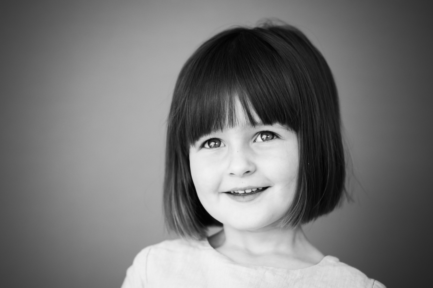 Nursery_Children_Portraits_London_Carla_Monge_Photography_1500px-1.jpg