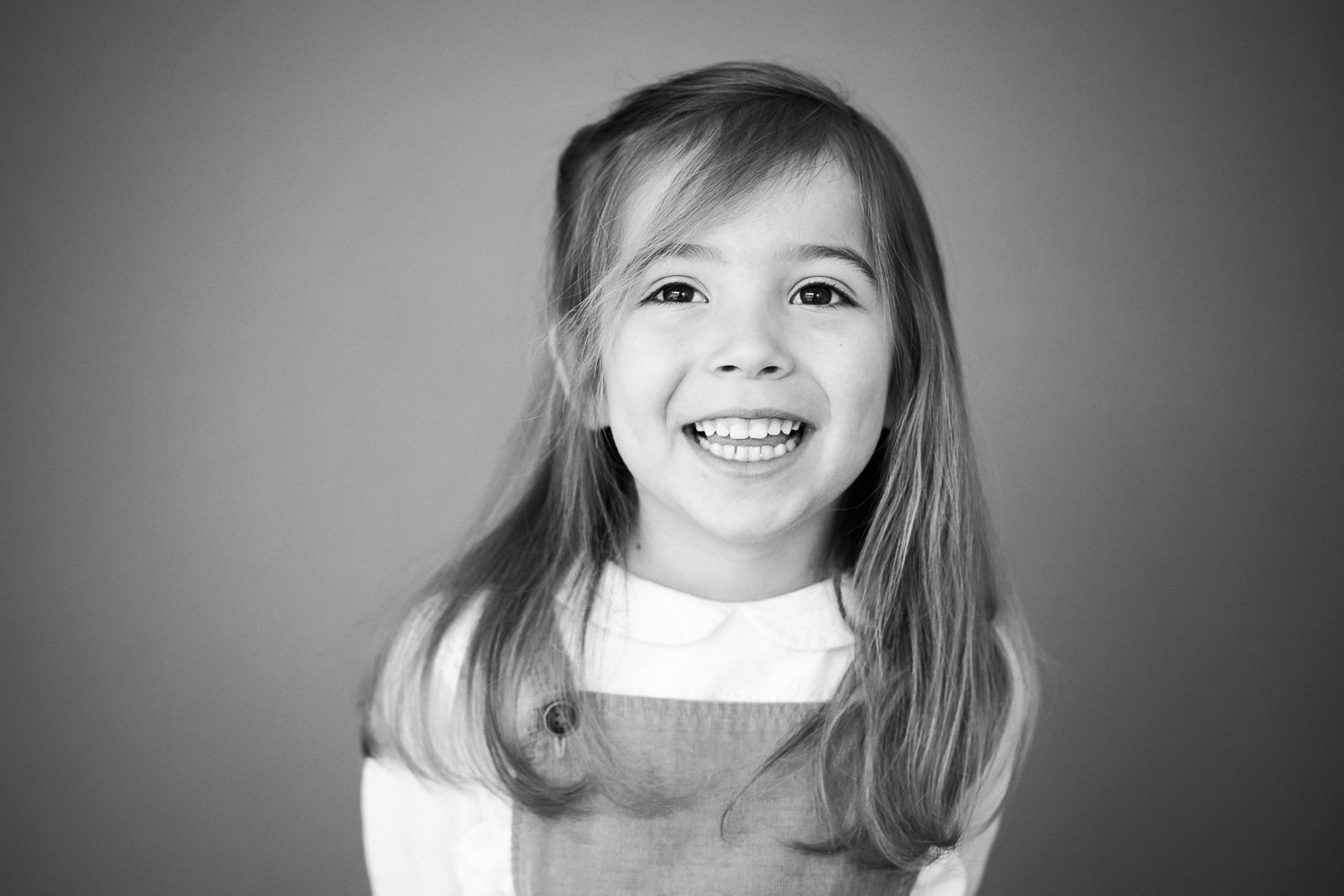 Nursery_Children_Portraits_London_Carla_Monge_Photography_1500px-17.jpg