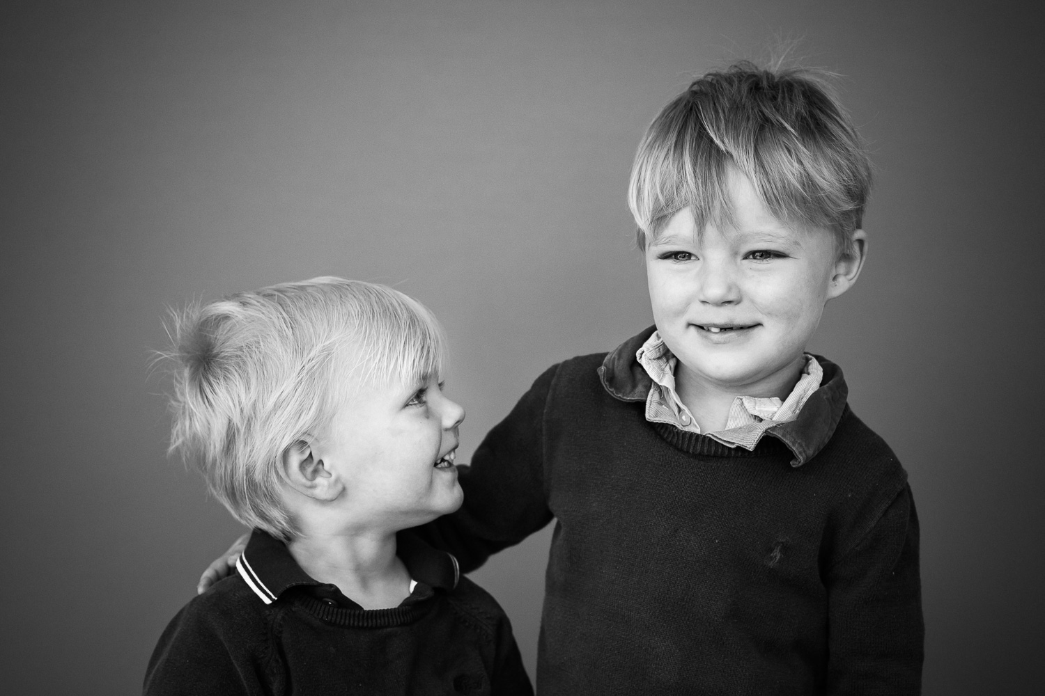 Nursery_Children_Portraits_London_Carla_Monge_Photography_1500px-5.jpg