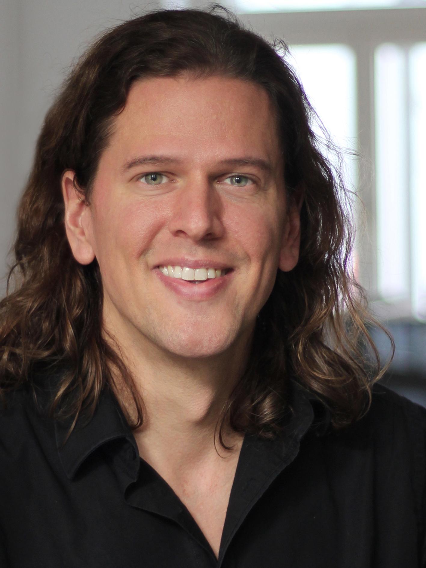 Frank Scheele_Unternehmer und Jazzsänger_flow in concept