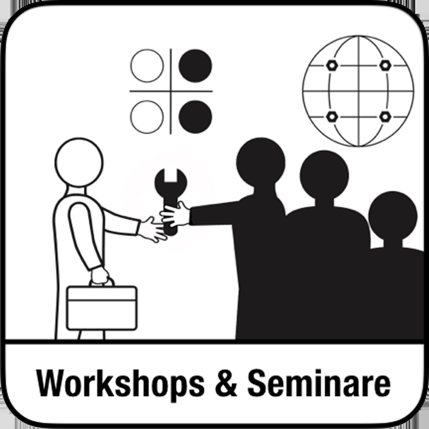 flowinconcept-Angebote-piktogramm-workshops-seminare-15x15.png