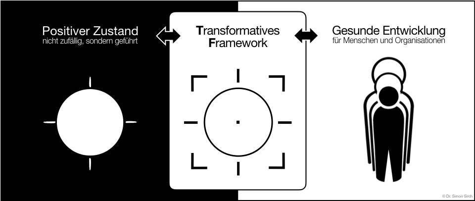 transformative framework_states and stages_copyright flow in concept Dr. Simon Sirch.jpeg