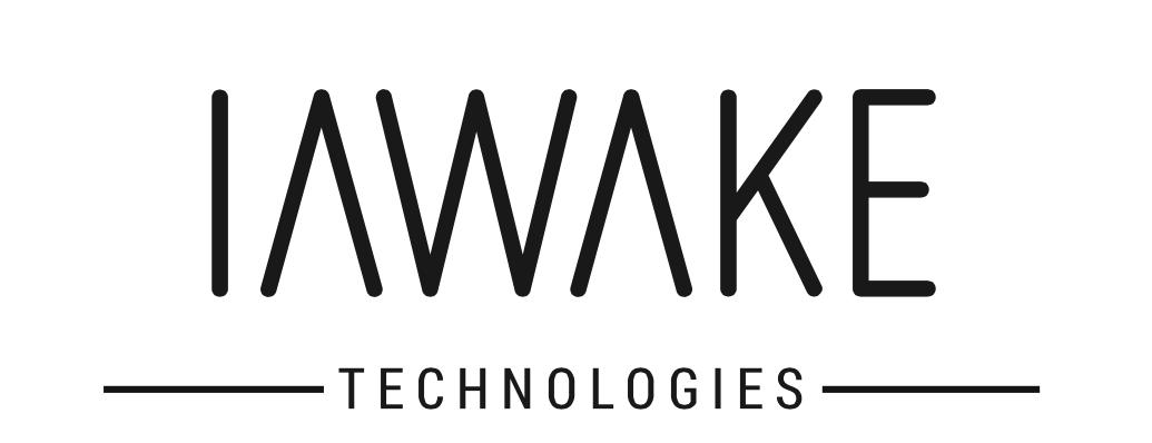 iAwake  mit Sitz in Utah (USA) produziert forschungsbasierte Brainwave Entrainment (BWE) Technologien für tägliches positives Wachstum. Die hochwertigen Audio-Produkte helfen bei der Entspannung und Regeneration, aktivieren Leistungsbereitschaft und Fokus und unterstützen das gezielte Training von Bewusstseinszuständen, z.B.  für flow States . CEO John Dupuy ist nicht umsonst begeisterter Jazz-Gitarrist. Wer ernsthaft BWE verwendet, nimmt iAwake als erste Wahl.