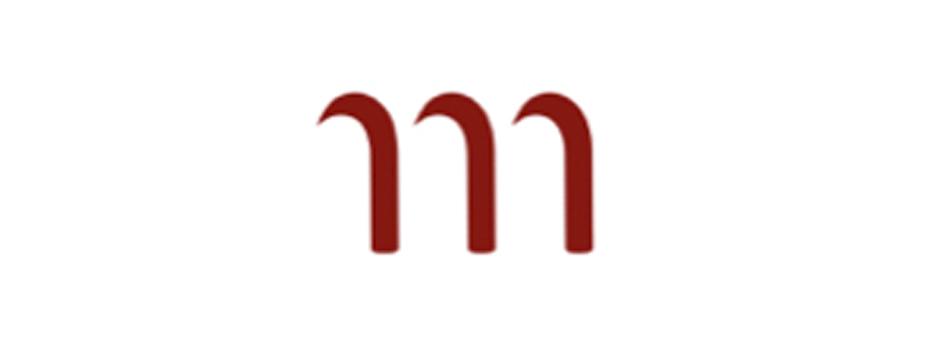 Mauern einreißen, Themen steuern, transparente Strukturen schaffen –  mediamoss  ist die Adresse für crossmediale Kommunikation. Als treibende Kraft des Newsroom-Modells in der Unternehmenskommunikation steht Geschäftsführer  Prof. Dr. Christoph Moss  wie kein anderer für effiziente, strukturierte Prozesse im Marketing. Die Agentur am Dortmunder Phoenixsee ist seit Oktober 2016 Partner von  flow in concept .