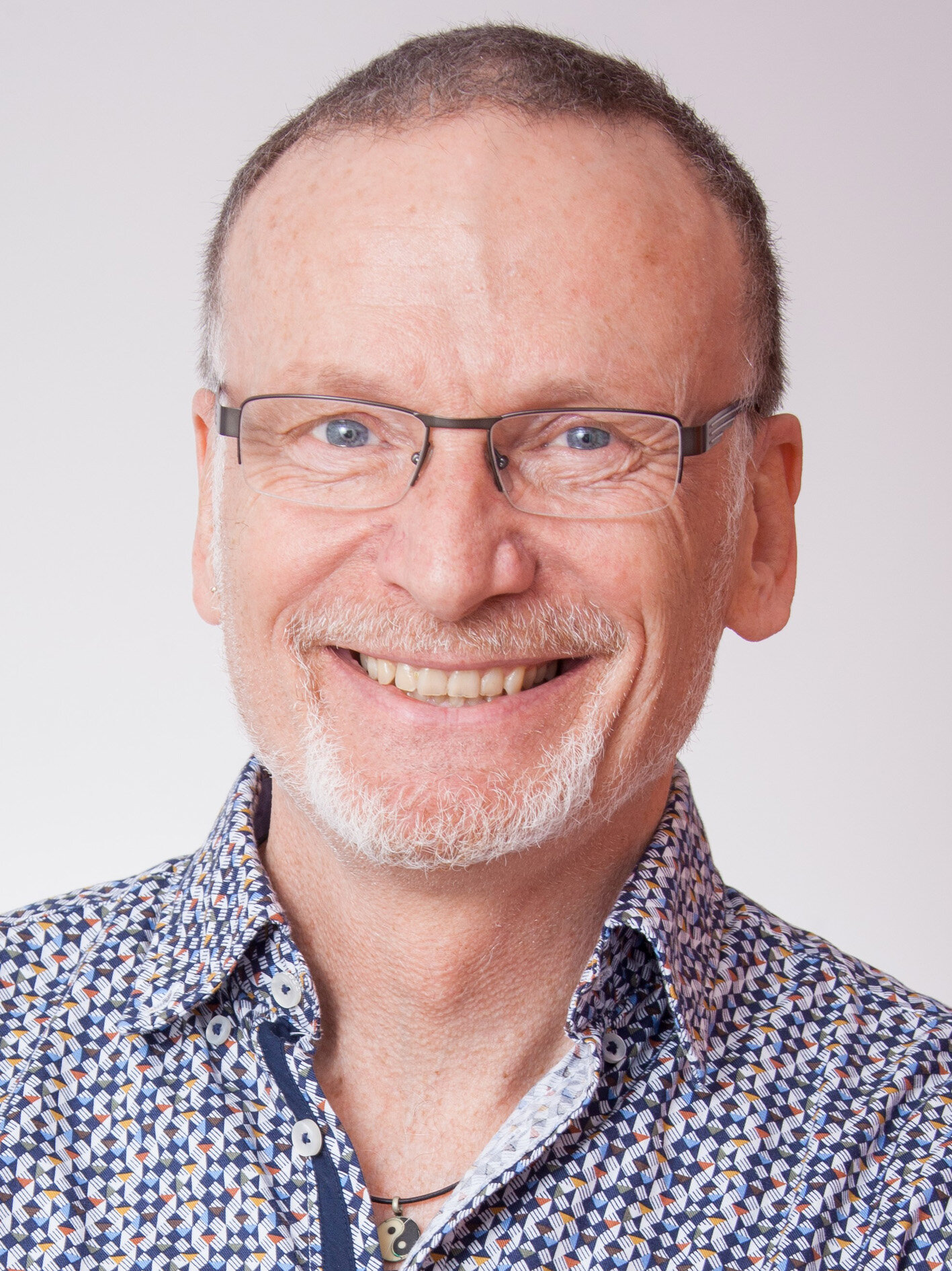 Stefan Schoch_Zen-Lehrer & Integral Coach_Netzwerk_flow in concept.jpg